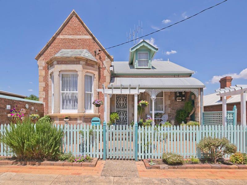 92 Verner Street, Goulburn, NSW 2580