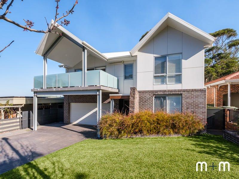 37 Hill Street, Austinmer, NSW 2515