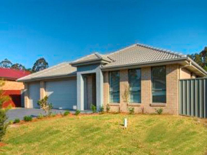 15 Terralla Grove, Nowra, NSW 2541