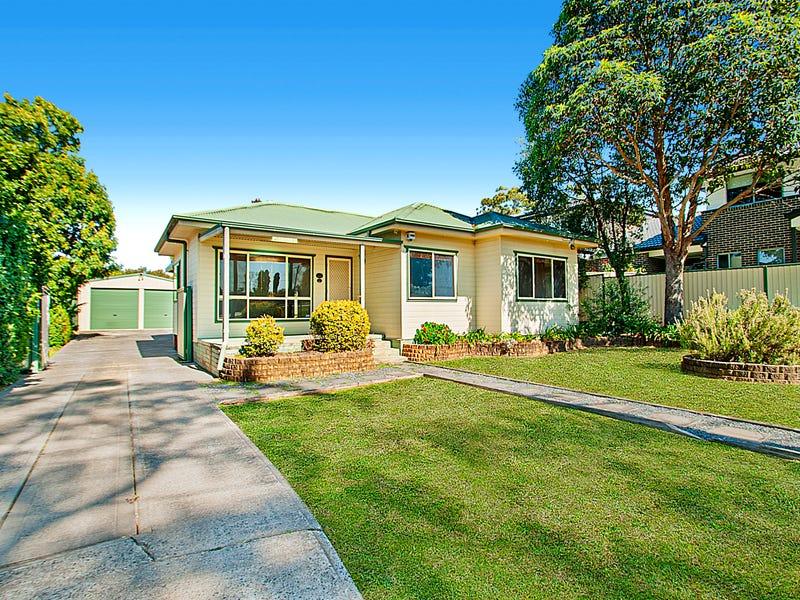 89 Saywell Road, Macquarie Fields, NSW 2564