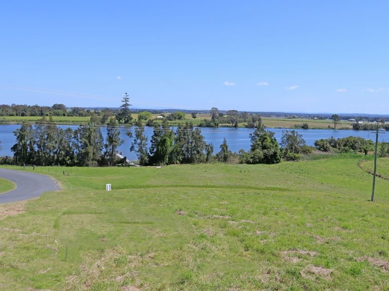 Lot 2 Old Ferry Road, Ashby, NSW 2463