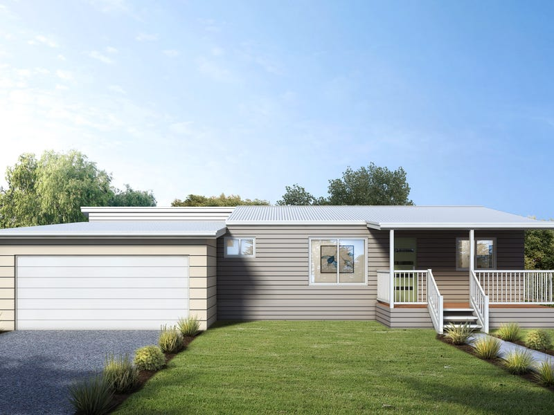647/21 Red Head Road, Hallidays Point, NSW 2430