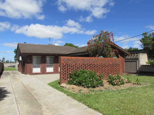1B Kirby Street, Cohuna, Cohuna, Vic 3568