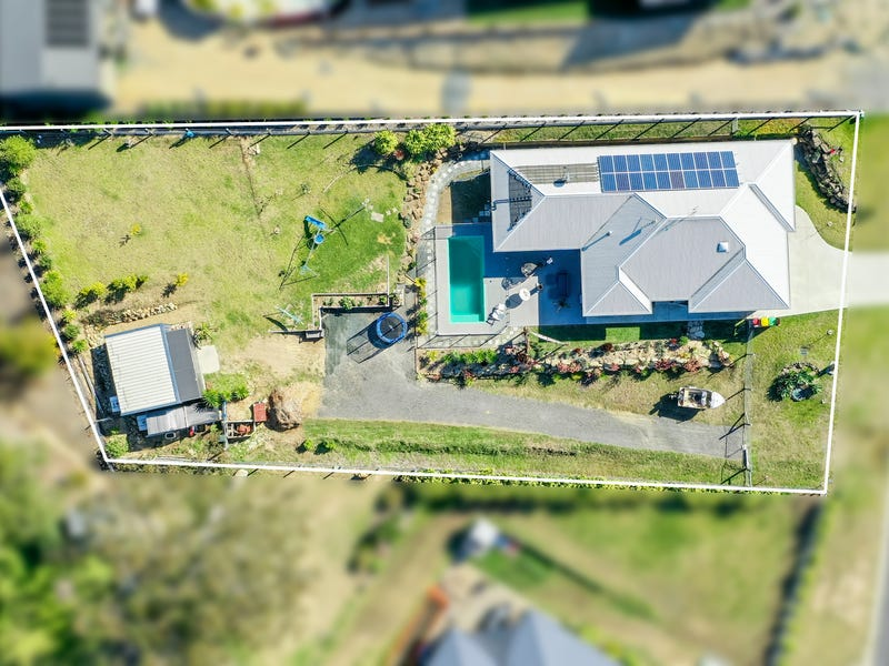5 Spotted Gum Place, North Batemans Bay, NSW 2536