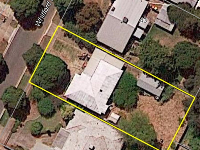 45 Whitford Road, Elizabeth South, SA 5112