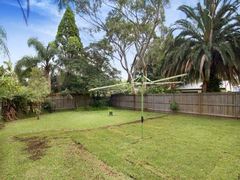 172 Burraneer Bay Road, Woolooware, NSW 2230