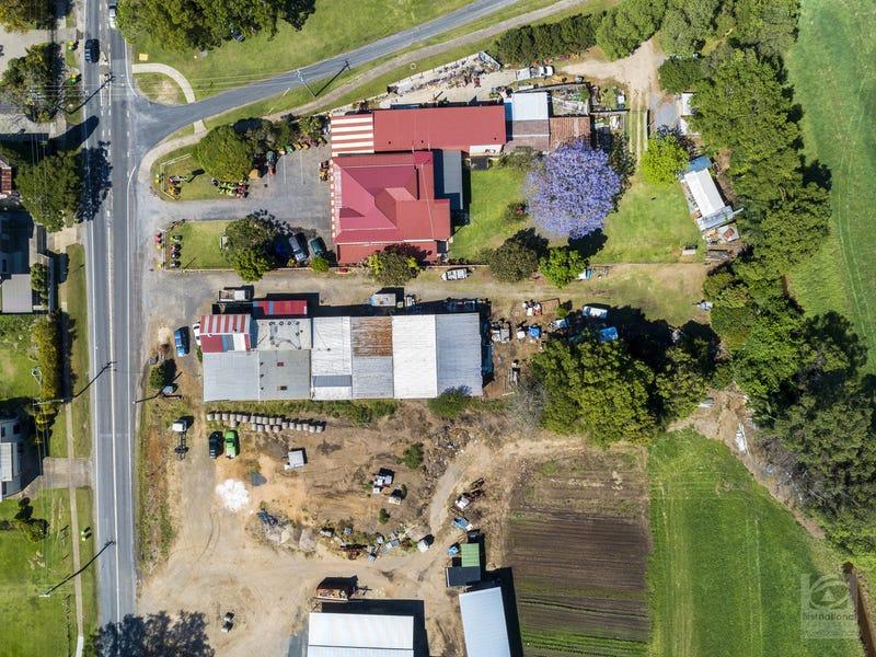 5 Kyogle Road, Bray Park, NSW 2484