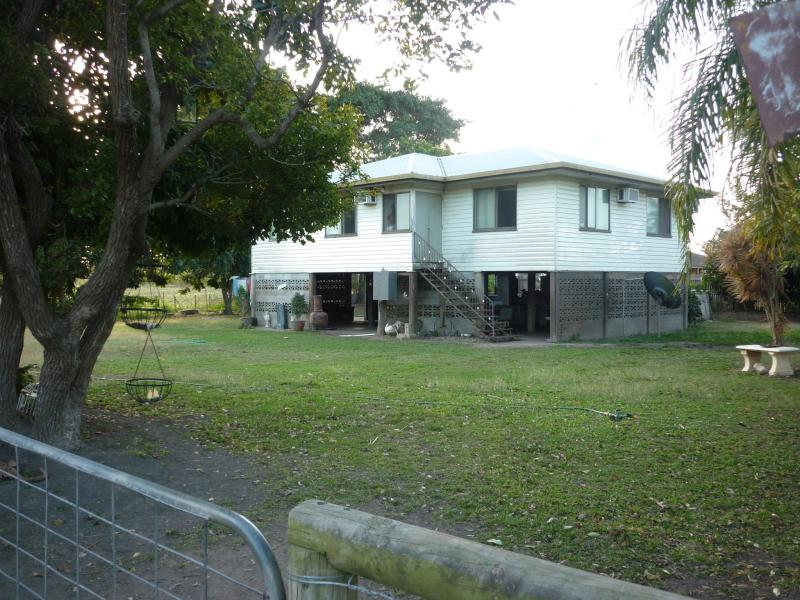213 Jack Road, Colevale