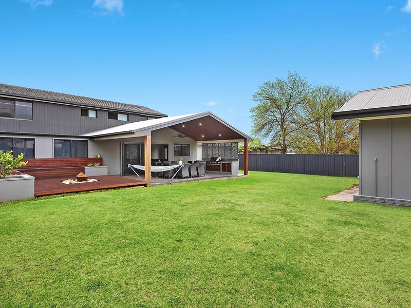 79 Madeira Road, Mudgee, NSW 2850