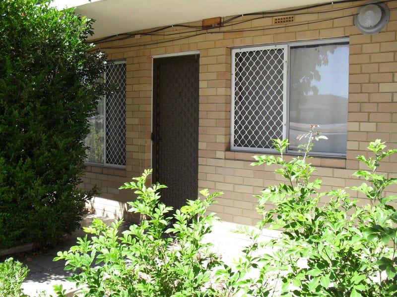 3 & 5/62 Morley Drive, Tuart Hill, WA 6060