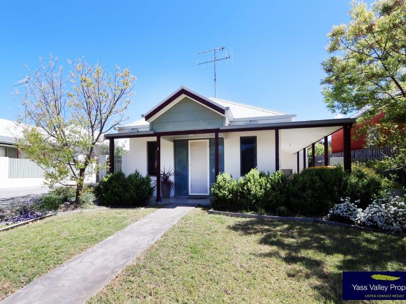 1/37 Dutton St, Yass, NSW 2582