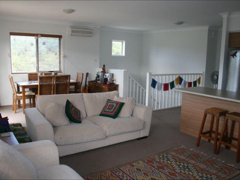66B Hidcote Road, Campbelltown, NSW 2560