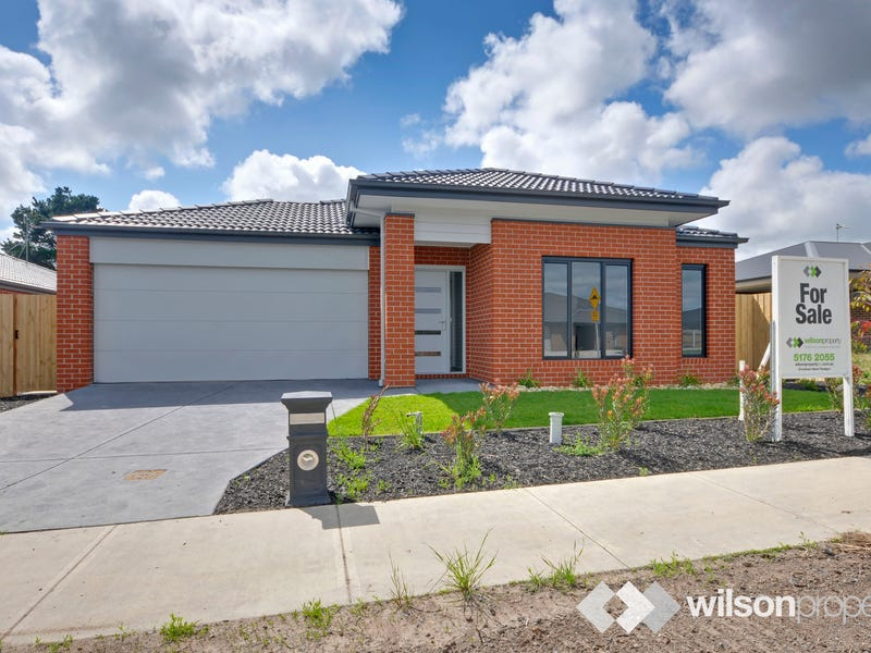 10 Simmental Road, Traralgon, Vic 3844