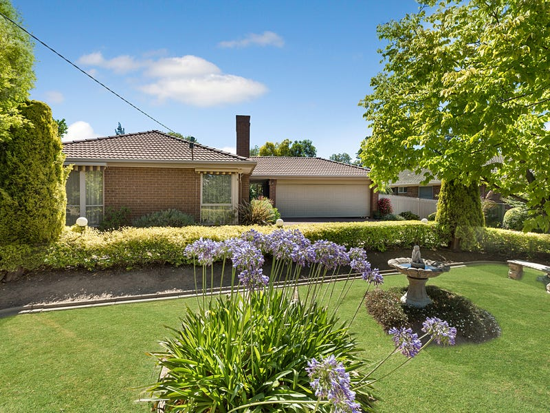 26 Maxwell Crescent, Strathdale, Vic 3550