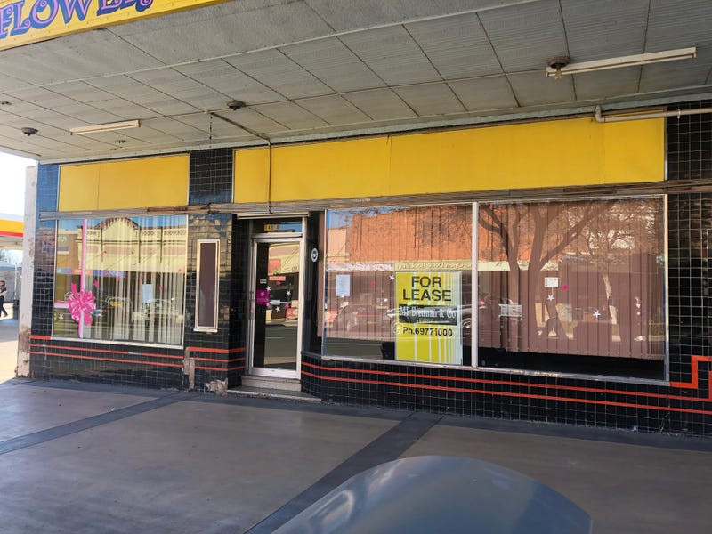 149A Hoskins Street, Temora, NSW 2666