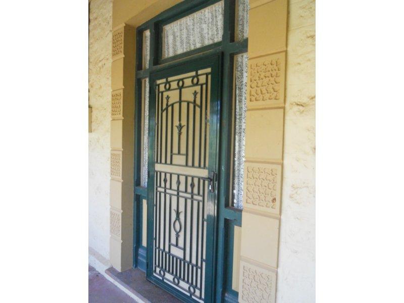 895 Julia Road, Julia, SA 5374