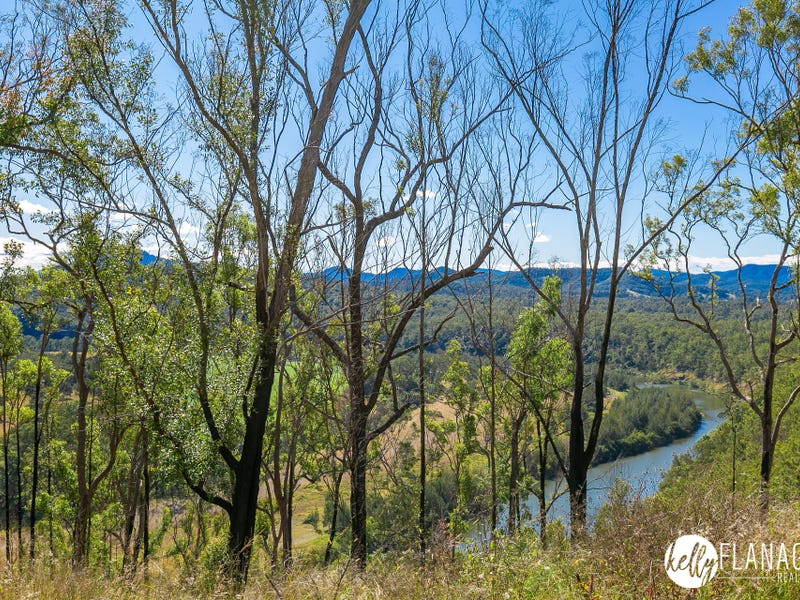 2831 Armidale Road, Hickeys Creek, NSW 2440