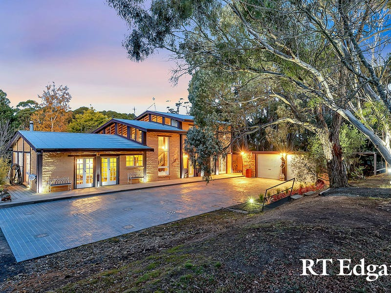 127 Falloons Road, Woodend, Vic 3442