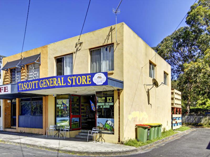 2E Kateena Avenue, Tascott, NSW 2250