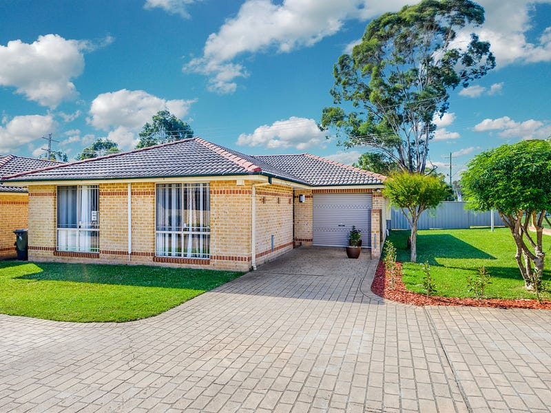 7/91 Minto Road, Minto, NSW 2566