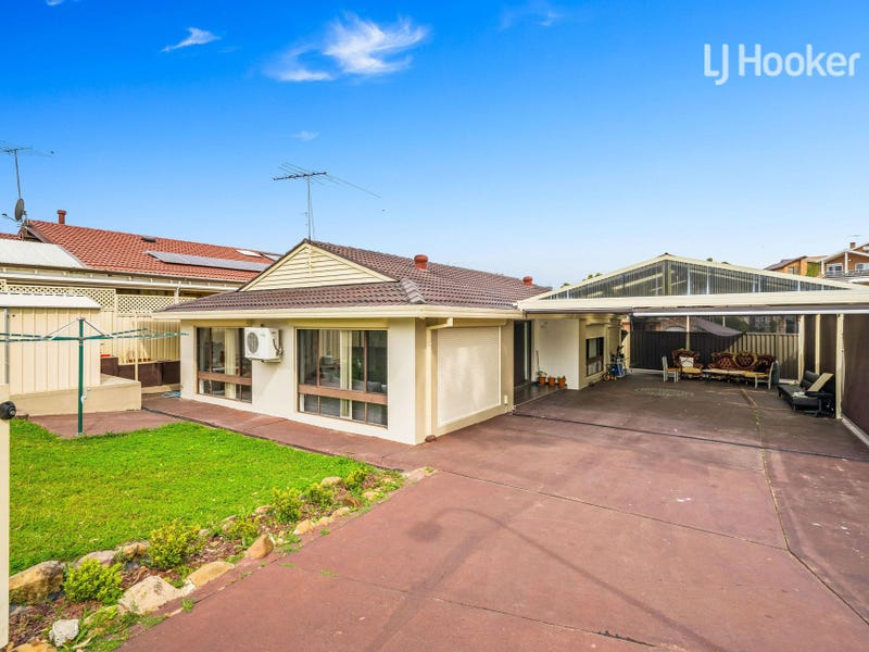 6 Fuchsia Place, Bossley Park, NSW 2176