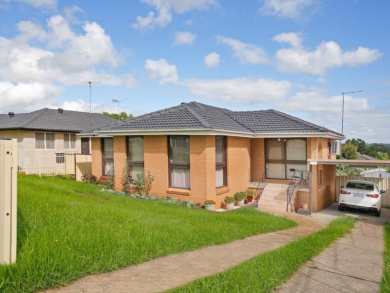 47 Townson Avenue, Leumeah, NSW 2560