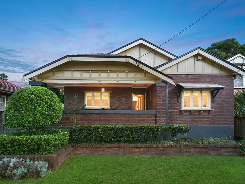50 Chelmsford Avenue, Epping, NSW 2121