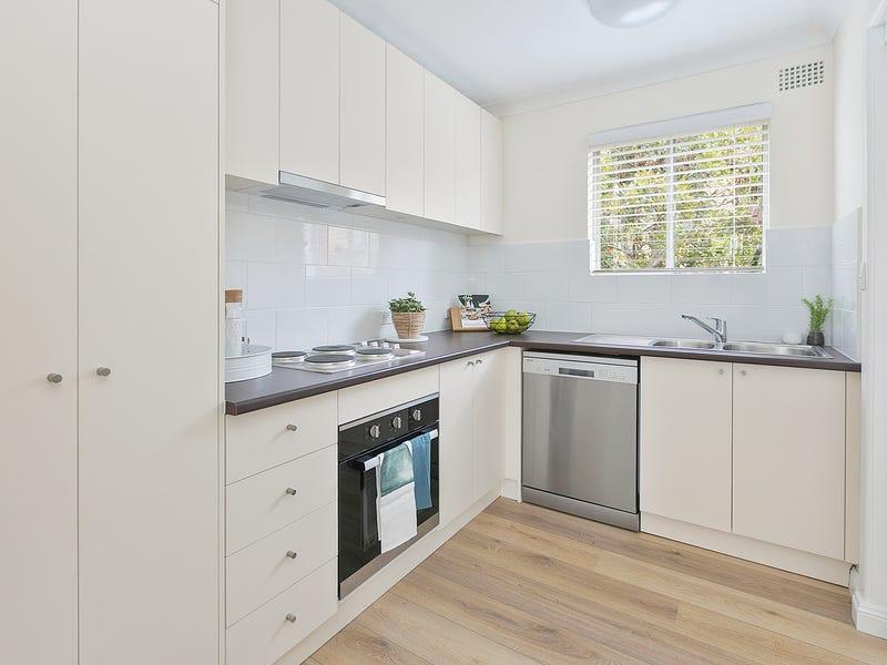 4/12 Bentley Street, Balgowlah, NSW 2093