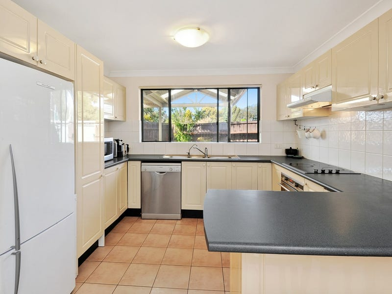 13, 17-33 Bangaroo Street, Bangor, NSW 2234