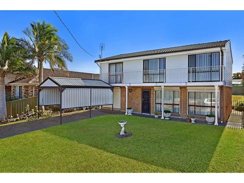 63 Wallarah Road, Gorokan, NSW 2263