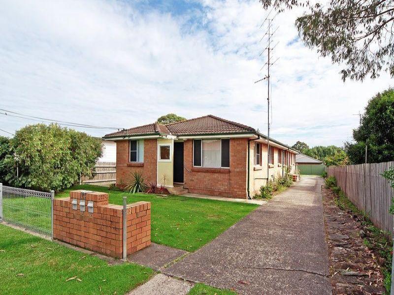 2/14 Madden St, Oak Flats, NSW 2529