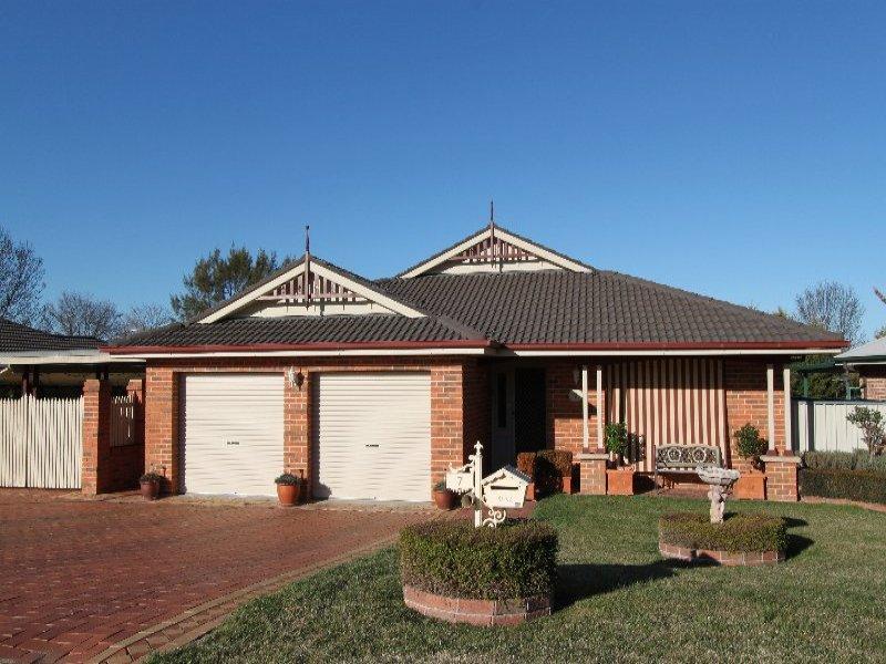 7 Peacock Street, Eglinton, NSW 2795