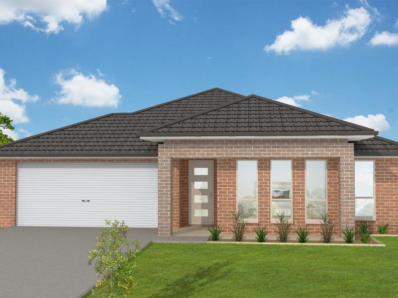 2 Waterworks Rd, Junee, NSW 2663