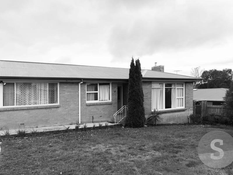 19 Kerry Court, Summerhill, Tas 7250