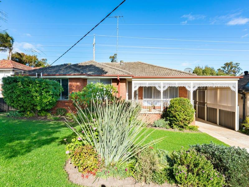 6 Illawong Avenue, Penrith, NSW 2750
