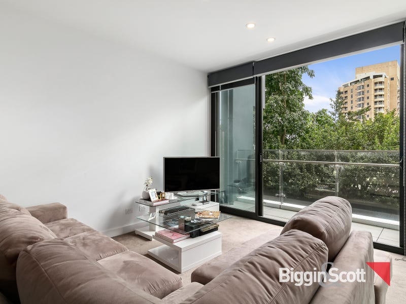 218/31 Malcolm Street, South Yarra, Vic 3141
