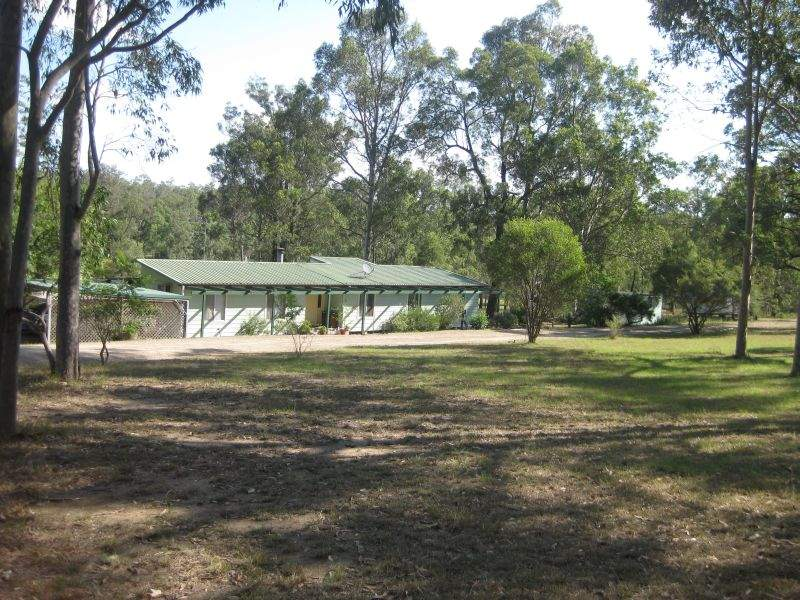 112 Tuckers Lane, North Rothbury, NSW 2335