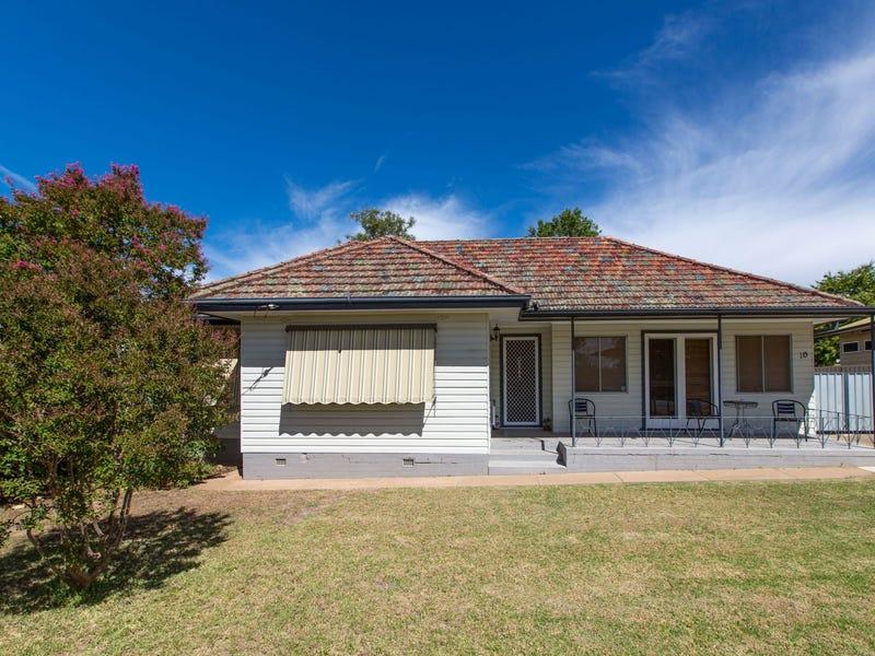 10 The Boulevarde, Wagga Wagga, NSW 2650