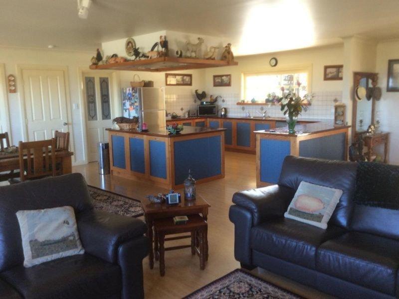 105 Back Callington Road, Mount Barker Summit, SA 5251