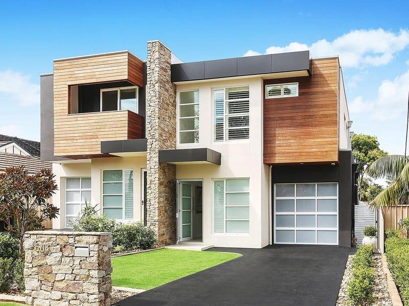 50B Ultimo Street, Caringbah South, NSW 2229