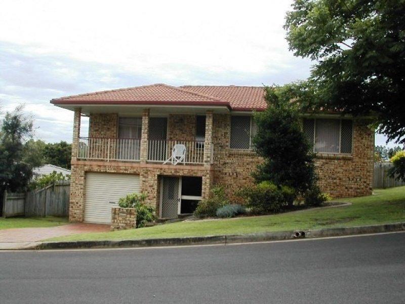 48 Karissa Drive, Goonellabah, NSW 2480