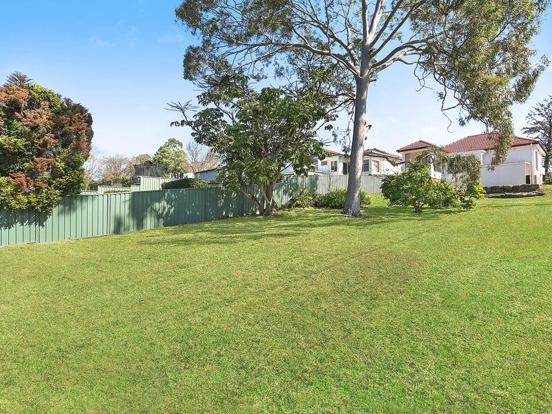 2 Tamar Street, Sutherland, NSW 2232