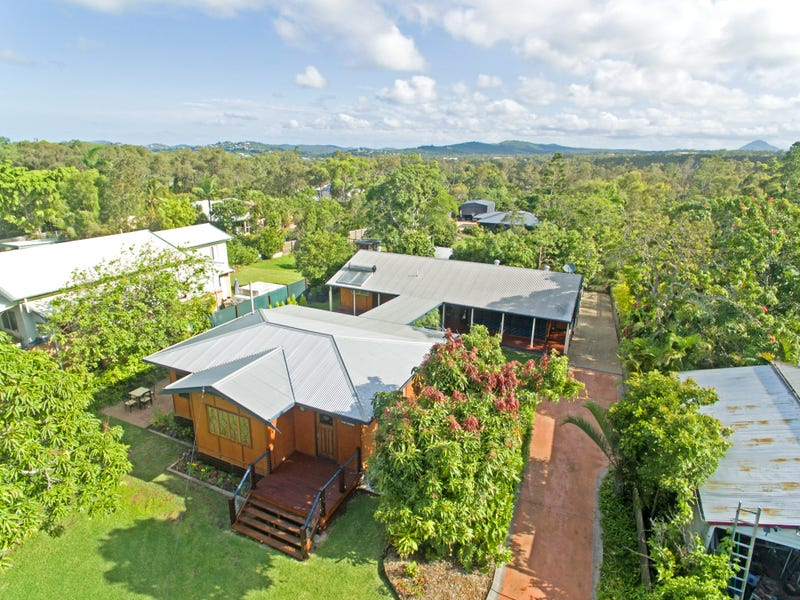 84 ADELAIDE PARK ROAD, Yeppoon, Qld 4703