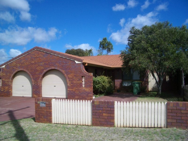1 & 2, 16 Wuth Street, Darling Heights, Qld 4350