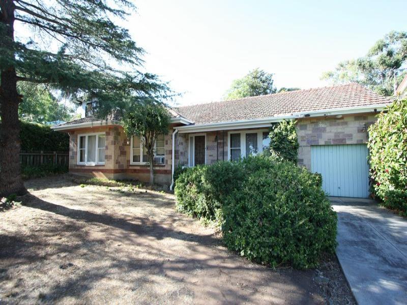 6 Rowallan Road, Torrens Park, SA 5062
