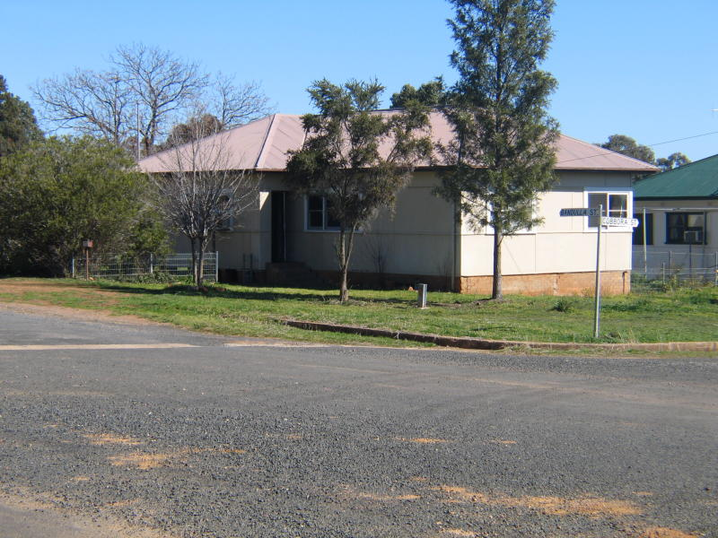 17 Bandulla Street, Dunedoo, NSW 2844