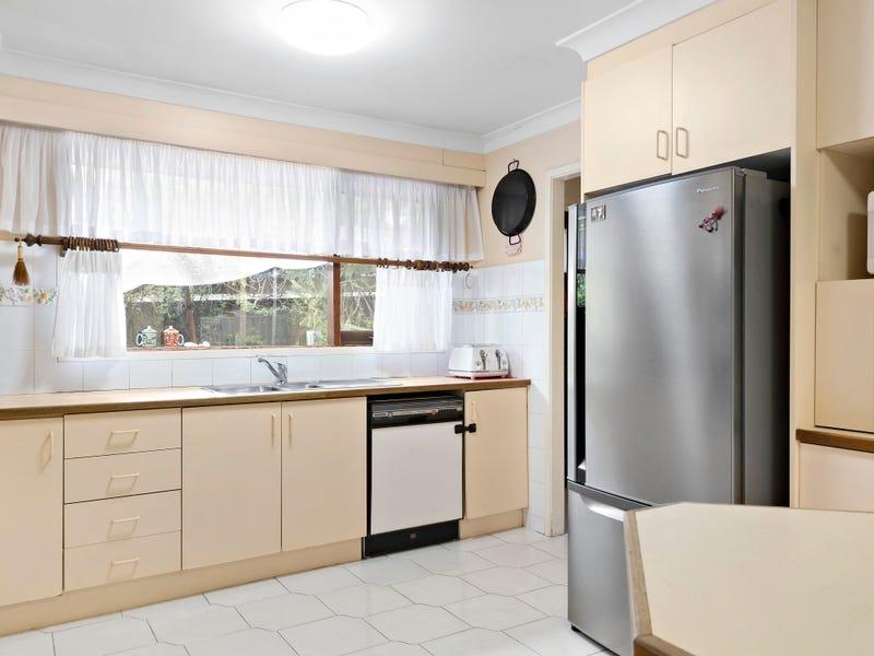 95 Solander Road, Kings Langley, NSW 2147