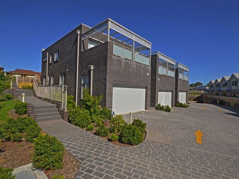 10/44 Barossa Drive, Minchinbury, NSW 2770
