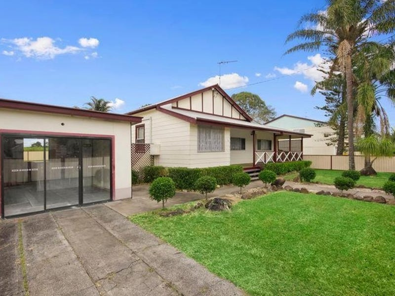 24 Pitt Street, Broadwater, NSW 2472