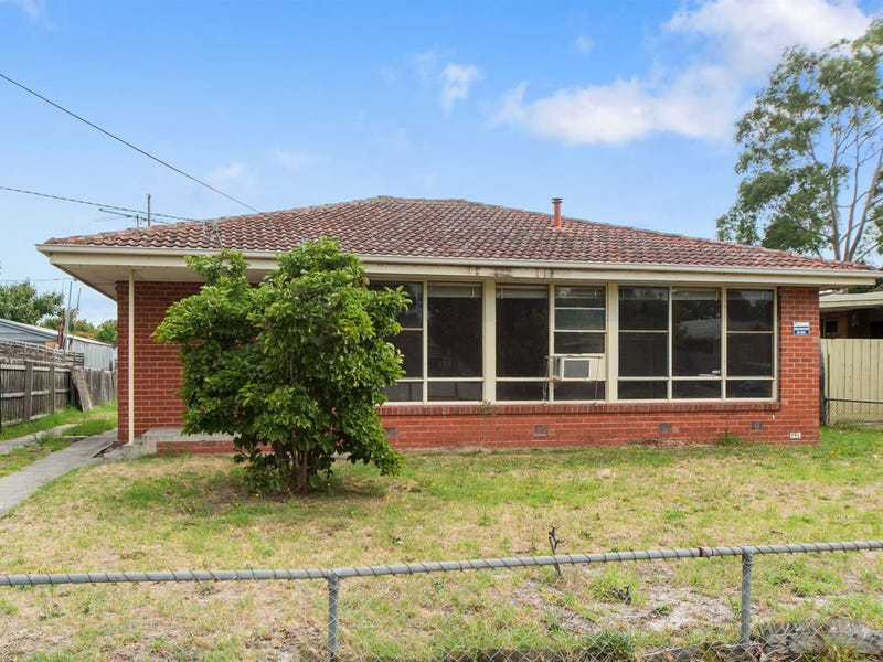 133 Monterey Boulevard, Frankston North, Vic 3200